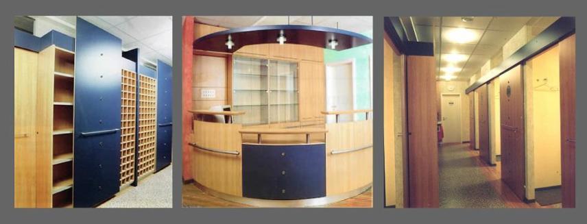 referenzen optik i praxis i kanzlei i b ro studio k. Black Bedroom Furniture Sets. Home Design Ideas