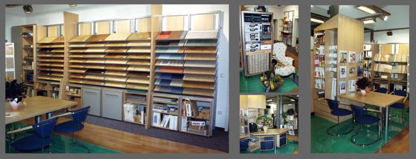 referenzen heimtextil i bodenbelag i farbe studio k. Black Bedroom Furniture Sets. Home Design Ideas